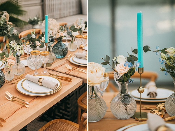 dreamy-bohemian-styled-shoot-athenian-riviera-sea-view_12A