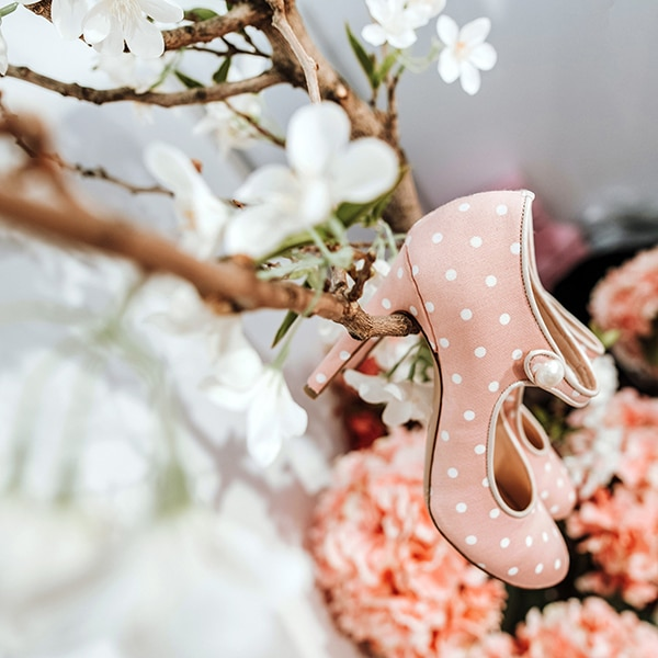 dreamy-bridal-shoes-glamorous-bridal-look_04