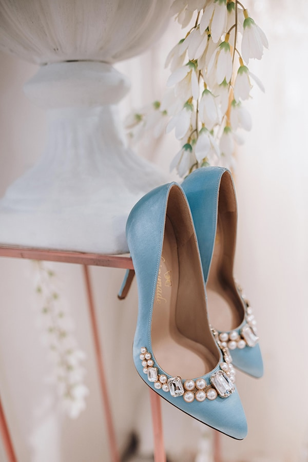 dreamy-bridal-shoes-glamorous-bridal-look_12