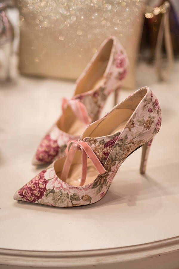 dreamy-bridal-shoes-glamorous-bridal-look_12x