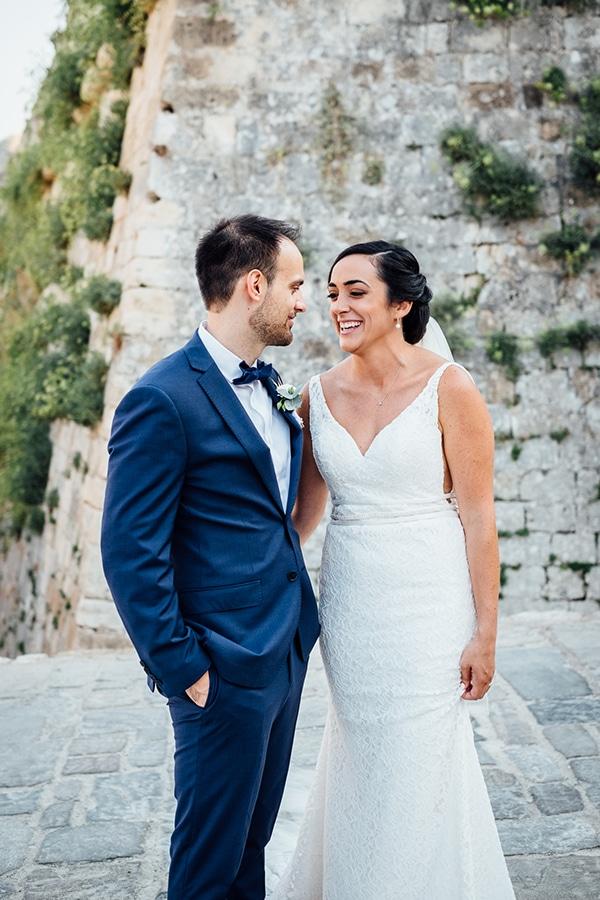 dreamy-outdoor-wedding-crete-magical-view_01x