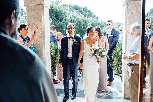 dreamy-outdoor-wedding-crete-magical-view_08