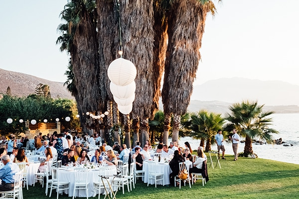dreamy-outdoor-wedding-crete-magical-view_10