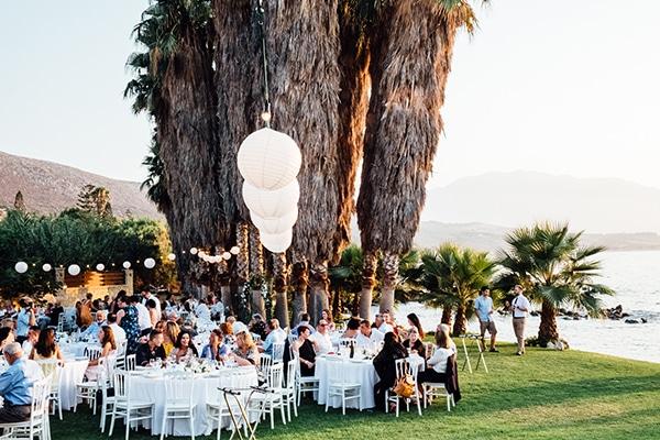 dreamy-outdoor-wedding-crete-magical-view_10