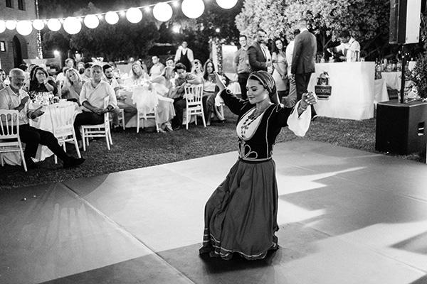 dreamy-outdoor-wedding-crete-magical-view_11