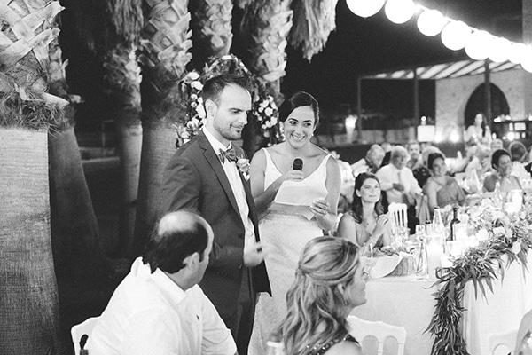 dreamy-outdoor-wedding-crete-magical-view_12