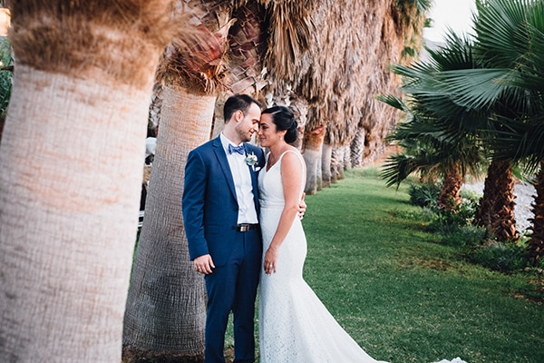 dreamy-outdoor-wedding-crete-magical-view_13