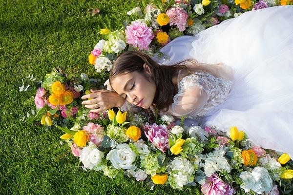 dreamy-shoot-athens-riviera-romantic-elegant-decoration_01