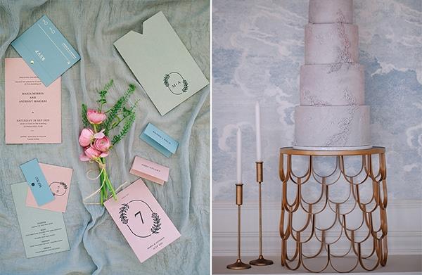 dreamy-shoot-athens-riviera-romantic-elegant-decoration_04A