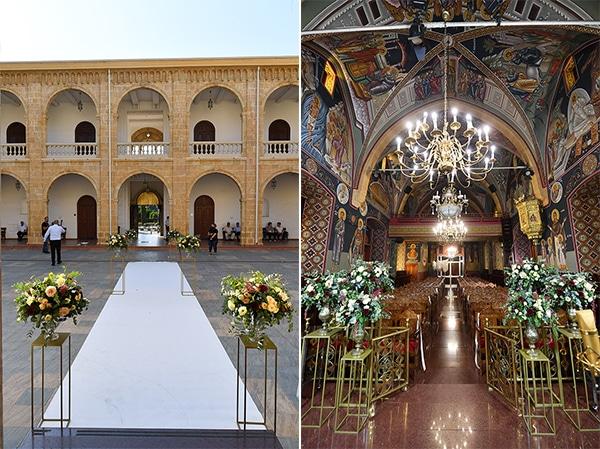 elegant-autumn-wedding-nicosia-beautiful-floral-design-burgundy-pastel-white-hues_12A