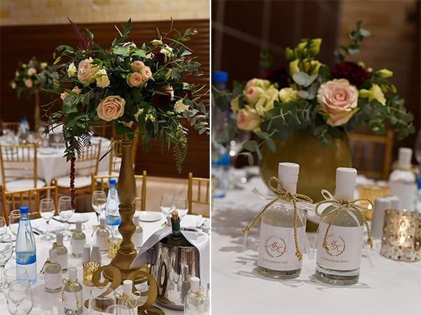 elegant-autumn-wedding-nicosia-beautiful-floral-design-burgundy-pastel-white-hues_23A