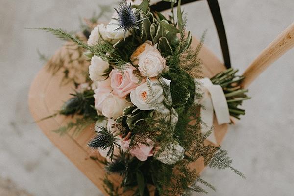 elegant-summer-wedding-lapatsa-countryside_03
