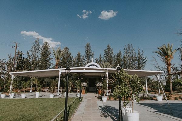 elegant-summer-wedding-lapatsa-countryside_10x
