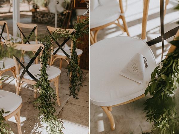 elegant-summer-wedding-lapatsa-countryside_11A