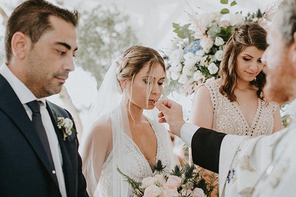elegant-summer-wedding-lapatsa-countryside_15