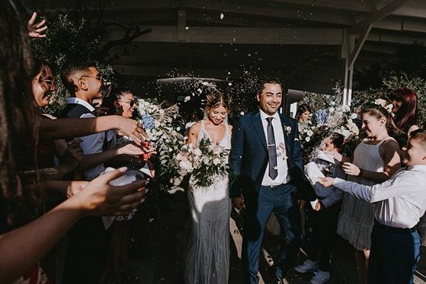 elegant-summer-wedding-lapatsa-countryside_18