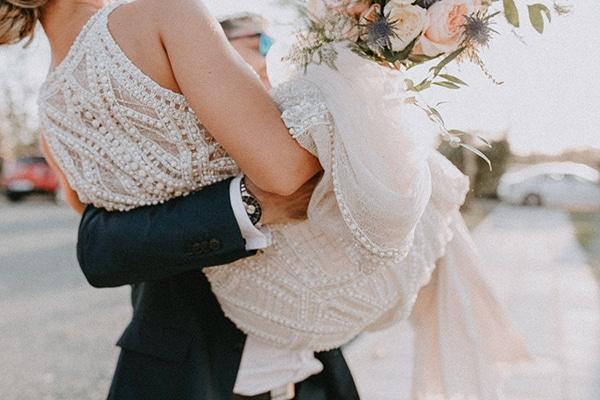elegant-summer-wedding-lapatsa-countryside_20