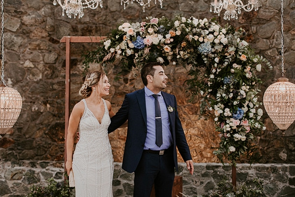 elegant-summer-wedding-lapatsa-countryside_21x