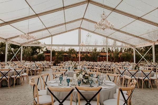 elegant-summer-wedding-lapatsa-countryside_22