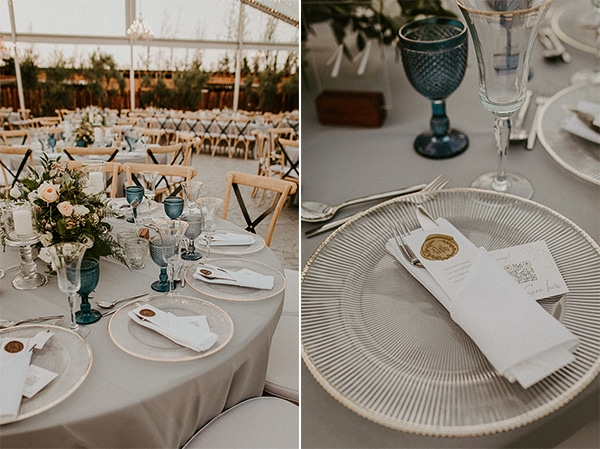 elegant-summer-wedding-lapatsa-countryside_23A