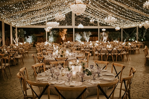 elegant-summer-wedding-lapatsa-countryside_24