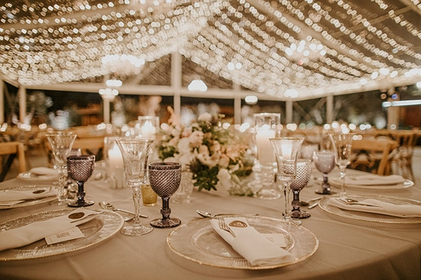 elegant-summer-wedding-lapatsa-countryside_27