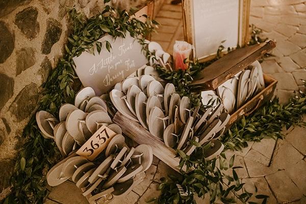 elegant-summer-wedding-lapatsa-countryside_28x