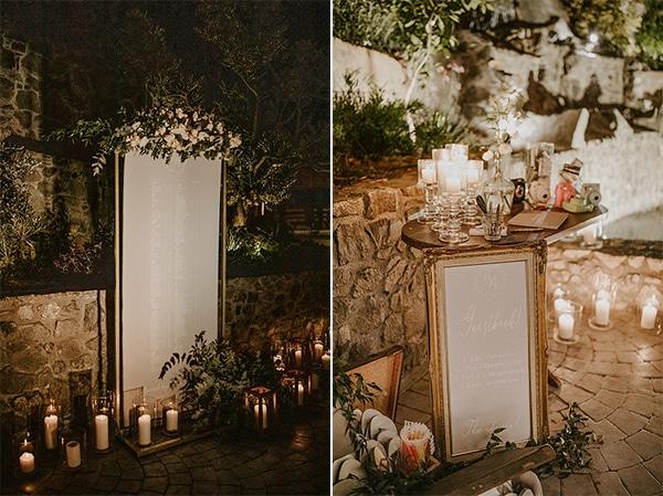 elegant-summer-wedding-lapatsa-countryside_29A