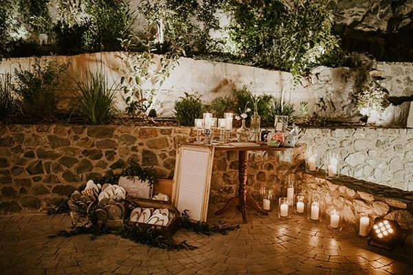 elegant-summer-wedding-lapatsa-countryside_30