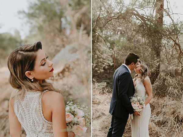 elegant-summer-wedding-lapatsa-countryside_37A