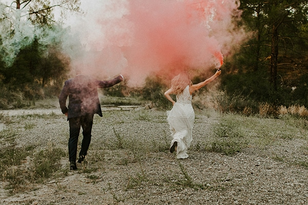 elegant-summer-wedding-lapatsa-countryside_39x