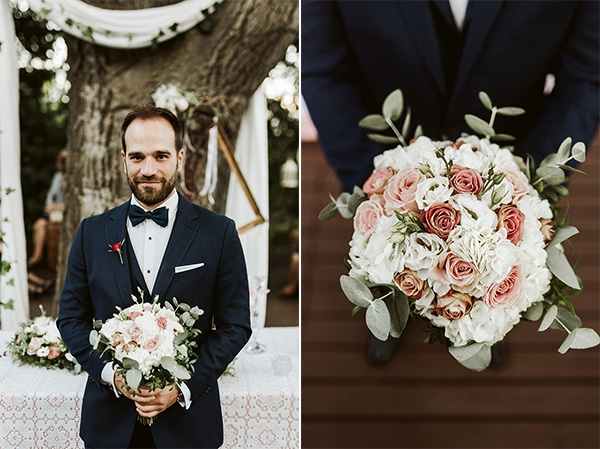 fall-civil-wedding-athens-romantic-details-pink-details_18A