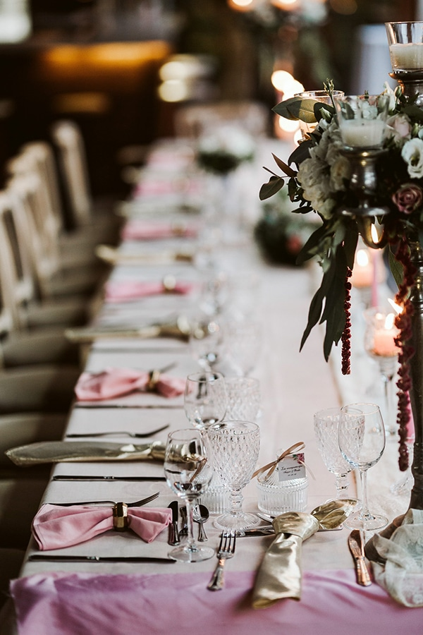 fall-civil-wedding-athens-romantic-details-pink-details_25x