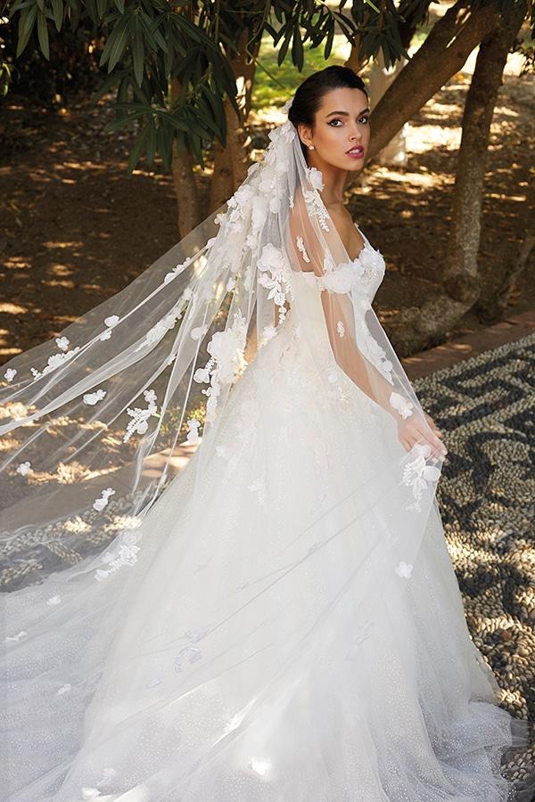 flowy-wedding-dresses-demetrios-stylish-modern-bridal-look-cosmobella-destination-romance-collection_02