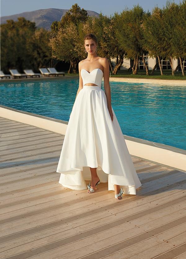 flowy-wedding-dresses-demetrios-stylish-modern-bridal-look-cosmobella-destination-romance-collection_04