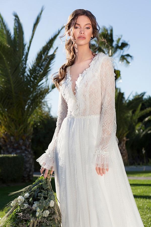 flowy-wedding-dresses-most-romantic-bridal-look_02