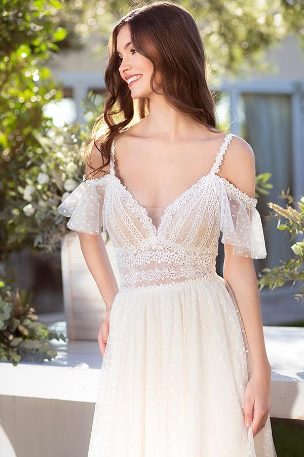 flowy-wedding-dresses-most-romantic-bridal-look_03