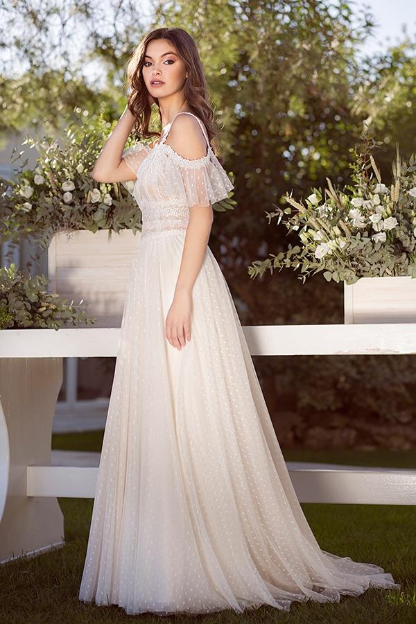 flowy-wedding-dresses-most-romantic-bridal-look_04