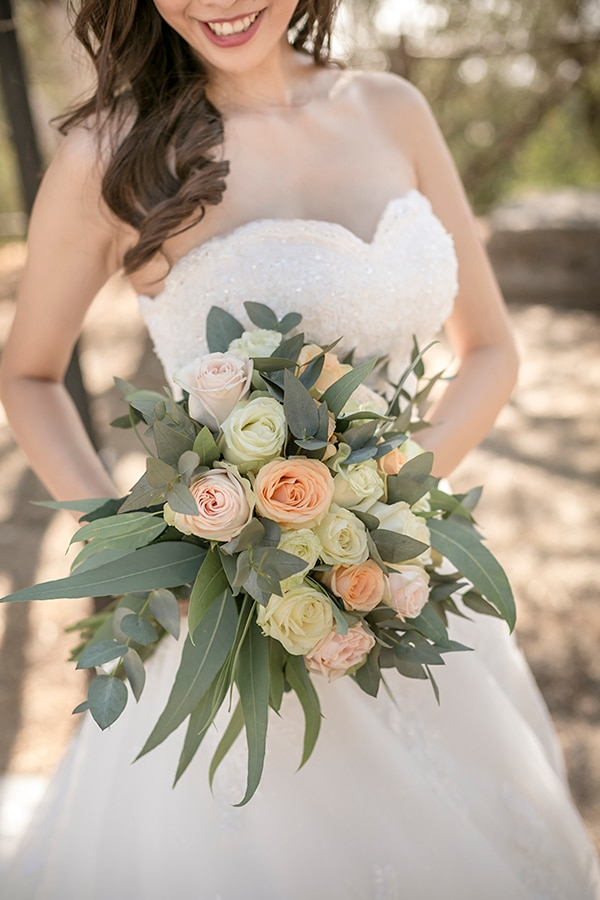 greek-island-wedding-kefalonia-olive-branches-white-roses_05x