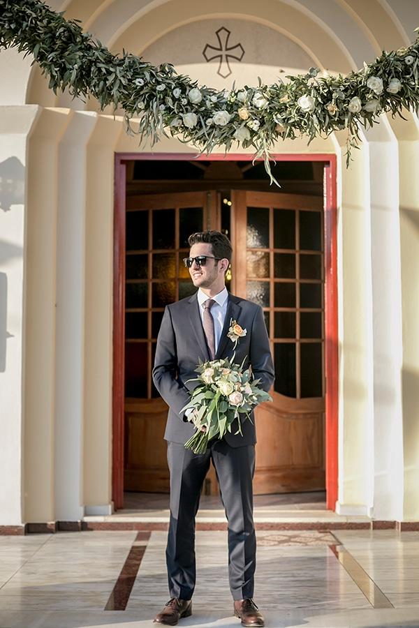 greek-island-wedding-kefalonia-olive-branches-white-roses_13
