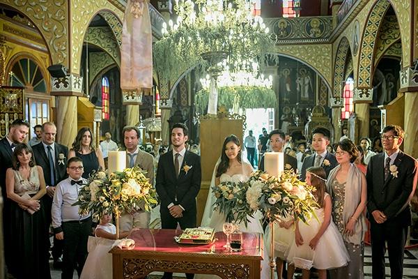 greek-island-wedding-kefalonia-olive-branches-white-roses_16