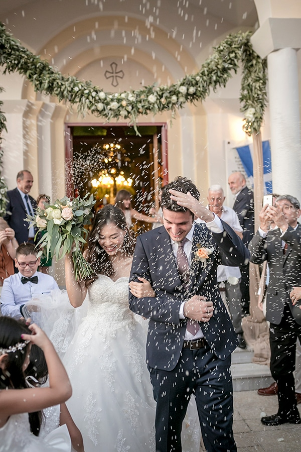 greek-island-wedding-kefalonia-olive-branches-white-roses_18
