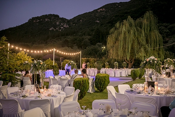 greek-island-wedding-kefalonia-olive-branches-white-roses_19x