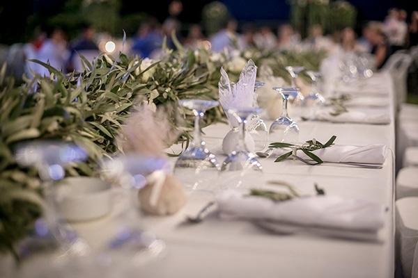 greek-island-wedding-kefalonia-olive-branches-white-roses_21