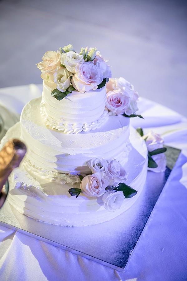 greek-island-wedding-kefalonia-olive-branches-white-roses_24