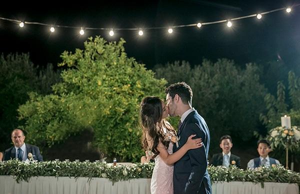greek-island-wedding-kefalonia-olive-branches-white-roses_25