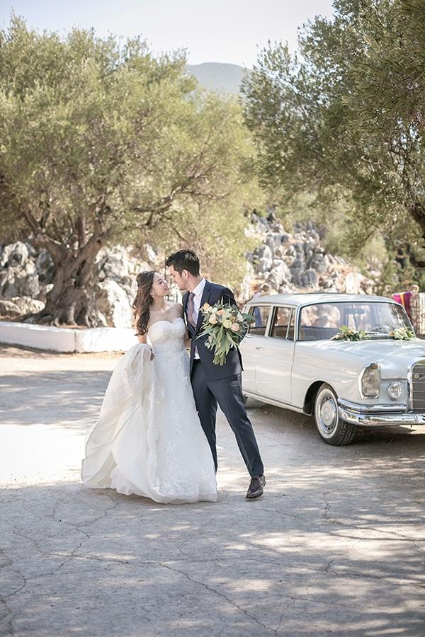 greek-island-wedding-kefalonia-olive-branches-white-roses_26