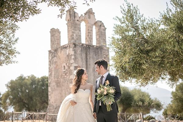 greek-island-wedding-kefalonia-olive-branches-white-roses_27