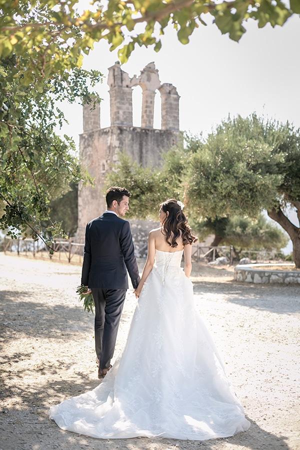 greek-island-wedding-kefalonia-olive-branches-white-roses_28