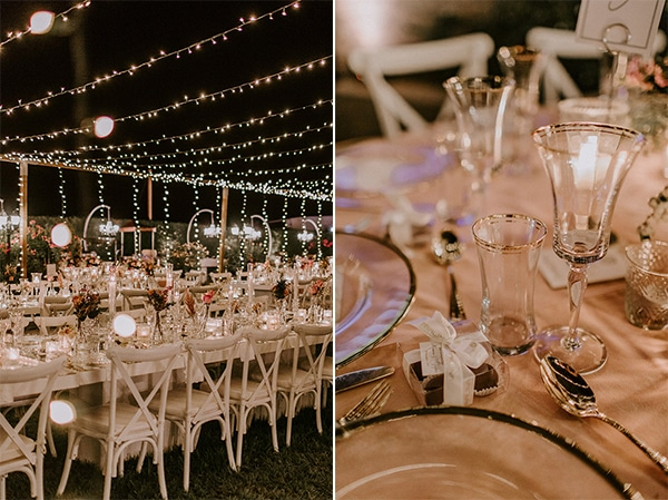 luxurious-fall-wedding-larnaca-crystal-chandeliers-fairy-lights_31A